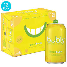 bubly-sparkling-water-lemon-whistler-grocery-service-delivery
