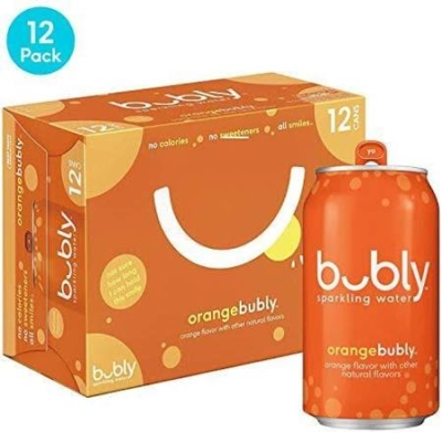 bubly-sparkling-water-orange-whistler-grocery-service-delivery