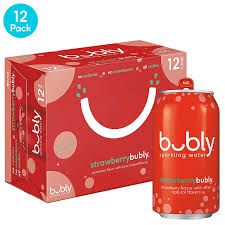bubly-sparkling-water-strawberry-whistler-grocery-service-delivery