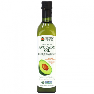 choosen-foods-avocado-oil-500-ml-whistler-grocery-service-delivery