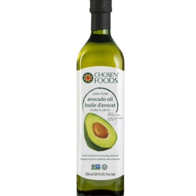 choosen-foods-avocado-oil-whistler-grocery-service-delivery