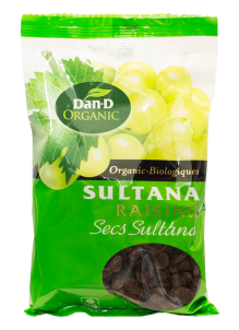 dan-d-organic-raisins-whistler-grocery-service-delivery