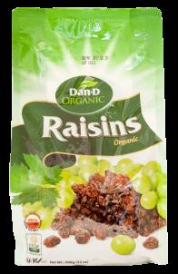 dan-d-pak-orgainc-raisins-whistler-grocery-service-delivery