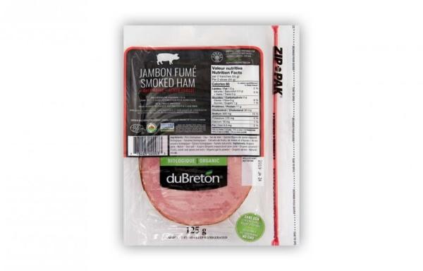dubreton-sliced-blackforest-ham-whistler-grocery-service-delivery