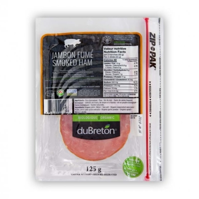 dubreton-sliced-smoked-ham-whistler-grocery-service-delivery