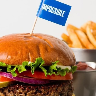earls-impossible-burger-whistler-grocery-service-delivery