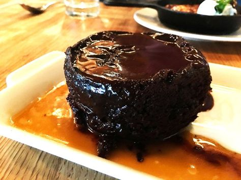 earls-sticky-toffee-pudding-whistler-grocery-service-delivery
