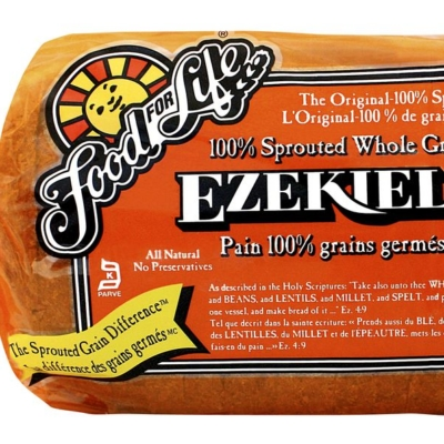 ezekiel-bread-49-whole-grain-whistler-grocery-service-delivery
