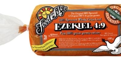 ezekiel-bread-49-whole-grain-whistler-grocery-service-delivery