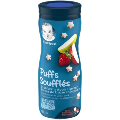 gerber-puffs-strawberry-apple-whistler-grocery-service-delivery