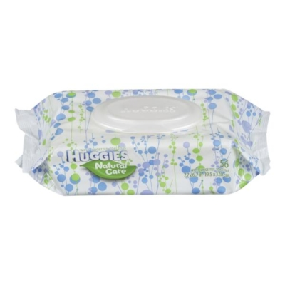 huggies-baby-wipes-whistler-grocery-service-delivery