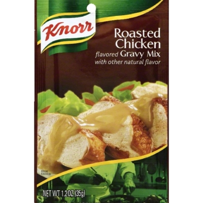 knorr-chicken-gravy-mix-whistler-grocery-service-delivery