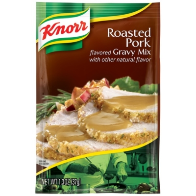 knorr-roasted-pork-gravy-mix-whistler-grocery-service-delivery