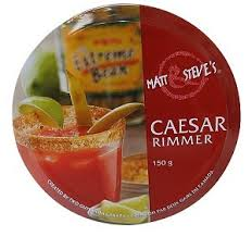 matt-and-steves-caeser-rimmer-whistler-grocery-service-delivery