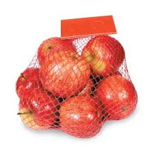3lb-bag-apples-whistler-grocery-service-delivery