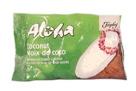 aloha-shredded-coconut-whistler-grocery-service-delivery