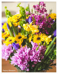 boquet-of-flowers-whistler-grocery-service-delivery