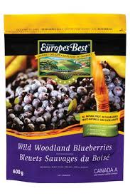 europes-best-frozen-blueberries-whistler-grocery-service-delivery