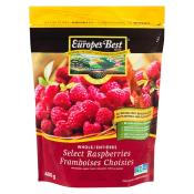 europes-best-frozen-respberries-whistler-grocery-service-delivery