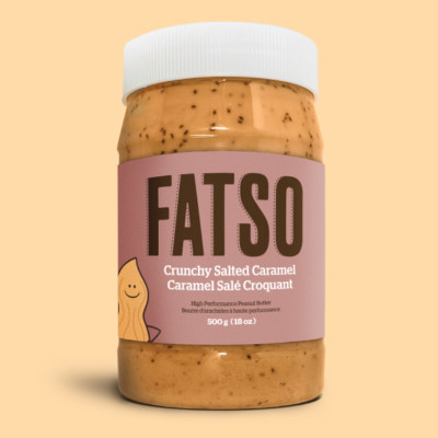 fatso-crunchy-salted-caramel-whistler-grocery-service-delivery