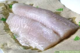 frozen-tilapia-fillets-whistler-grocery-service-delivery