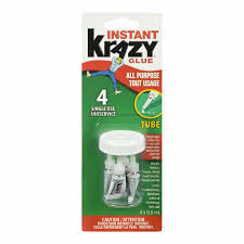 krazy-glue-single-use-whistler-grocery-service-delivery