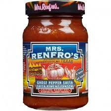 mrs-renfros-ghost-pepper-salsa-whistler-grocery-service-delivery