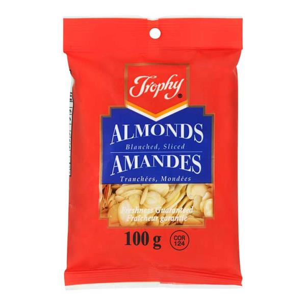 trophy-sliced-almonds-whistler-grocery-service-delivery