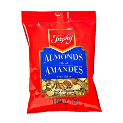 trophy-sliced-slmonds-whistler-grocery-service-delivery