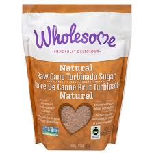 wholesome-natural-raw-cane-sugar-680-whistler-grocery-service-delivery