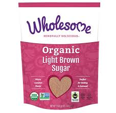wholesome-natural-raw-cane-sugar-whistler-grocery-service-delivery