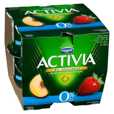 activia-probiotic-0-mf-peach-strawberry-yogurt-whistler-grocery-service-delivery