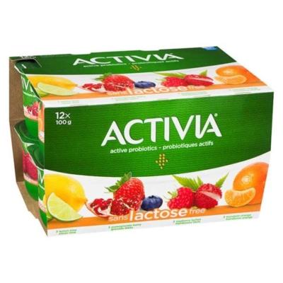 activia-probiotic-lactose-free-lemon-lime-yogurt-whistler-grocery-service-delivery