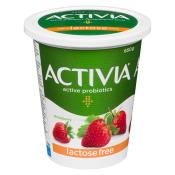 activia-probiotic-lactose-free-strawberry-yogurt-whistler-grocery-service-delivery