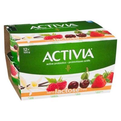 activia-probiotic-lactose-free-vanilla-raspberry-yogurt-whistler-grocery-service-delivery