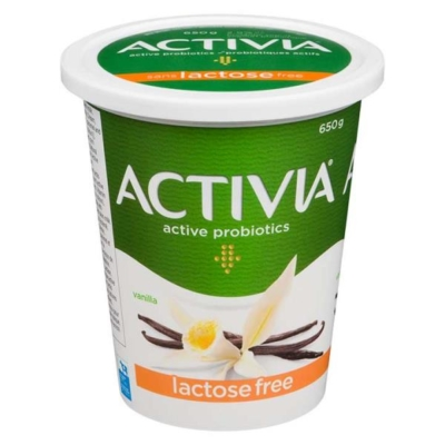 activia-probiotic-lactose-free-vanilla-yogurt-whistler-grocery-service-delivery