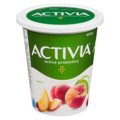 activia-probiotic-peach-yogurt-whistler-grocery-service-delivery