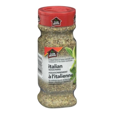 club-house-italian-seasoning-whistler-grocery-service-delivery