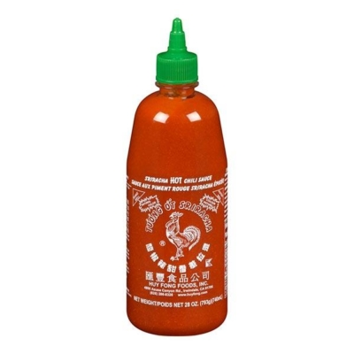 huy-fong-srichacha-chili-sauce-whistler-grocery-service-delivery