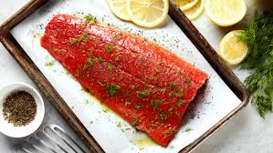 sockeye-salmon-fillets-whistler-grocery-service-delivery