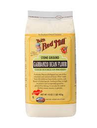 bobs-red-mill-garbanzo-bean-flour-whistler-grocery-service-delivery