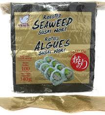 heiwa-roasted-seaweed-whistler-grocery-service-delivery
