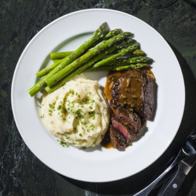 Earls-Steak-Filet-6oz-Whistler-Grocery-Service-Delivery-Premium-Quality