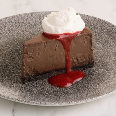 Earls-chocolate-cheesecake-Whistler-Grocery-Service-Delivery-Premium-Quality
