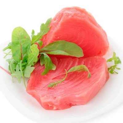 ahi-tuna-steak-whistler-grocery-service-delivery
