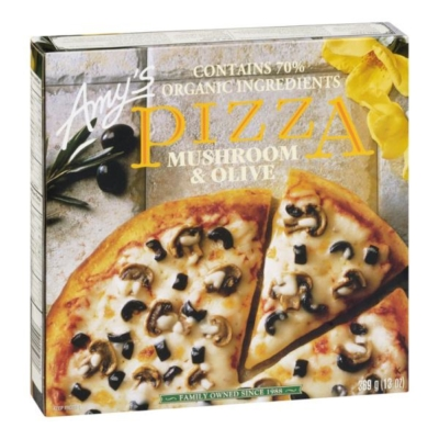 amys-mushroom-and-olive-pizza-whistler-grocery-service-delivery