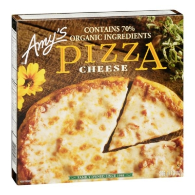 amys-organic-cheese-pizza-whistler-grocery-service-delivery