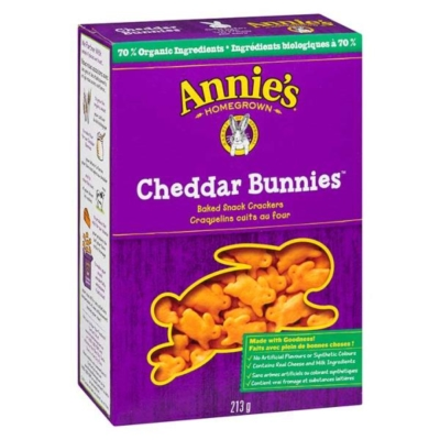 annies-crackers-cheddar-bunnies-whistler-grocery-service-delivery