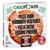 caulipower-margherita-pizza-whistler-grocery-service-delivery
