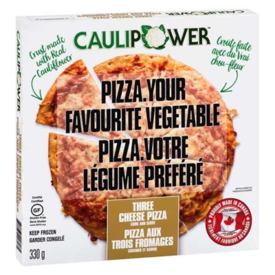 caulipower-three-cheese-pizza-whistler-grocery-service-delivery